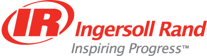 a-ingersol rand